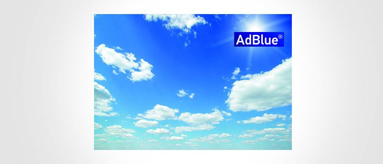 Ad-Blue
