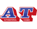 AT Automaterial GmbH
