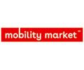 mobilitymarket